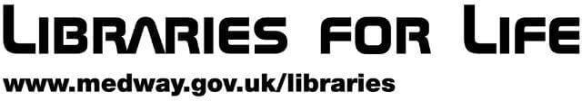 supporter logo
