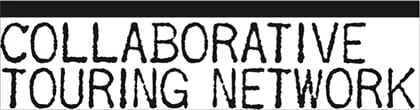 Collaborative Touring Network Logo
