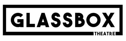 Glasbox Theatre Logo